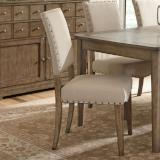 Liberty Furniture | Casual Dining Uph Side Chairs in Richmond Virginia 12544