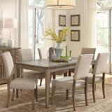 Liberty Furniture | Casual Dining Sets in Pennsylvania 12600