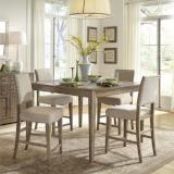 Liberty Furniture | Casual Dining Gathering Tables in Hampton(Norfolk), Virginia 12564