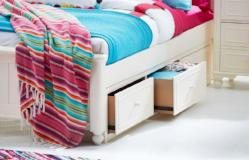 Legacy Classic Furniture | Youth Bedroom Underbed Storage Drawer in Lynchburg, Virginia 11176