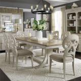 Liberty Furniture | Dining Sets in New Jersey, NJ 10595