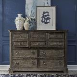 Liberty Furniture | Bedroom 10 Drawer Dressers in Washington D.C, Northern Virginia 18289