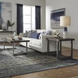 Liberty Furniture | Occasional 3 Piece Set in Charlottesville, Virginia 8364