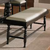 Liberty Furniture | Casual Dining Benches in Richmond Virginia 12610