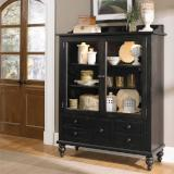 Liberty Furniture | Casual Dining Display Cabinets in Charlottesville, Virginia 12629