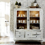 Liberty Furniture | Casual Dining Display Cabinets in Washington D.C, Northern Virginia 16239