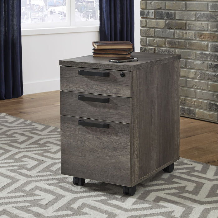 Liberty Furniture | Home Office File Cabinet in Richmond Virginia 7603