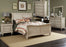 Liberty Furniture | Bedroom Queen Sleigh 5 Piece Bedroom Sets in New Jersey, NJ 2051