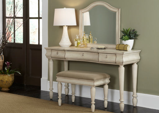 Liberty Furniture | Bedroom 3 Piece Vanities Set in Richmond Virginia 2024