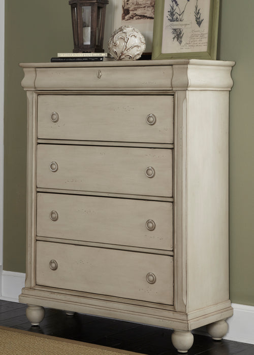 Liberty Furniture | Bedroom Queen Sleigh 5 Piece Bedroom Sets in New Jersey, NJ 2055
