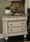 Liberty Furniture | Bedroom Queen Sleigh 5 Piece Bedroom Sets in New Jersey, NJ 2056