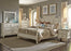 Liberty Furniture | Bedroom King Poster 5 Piece Bedroom Set in New Jersey, NJ 3473