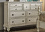 Liberty Furniture | Bedroom 7 Drawer Chesser in Washington D.C, Northern VA 3428