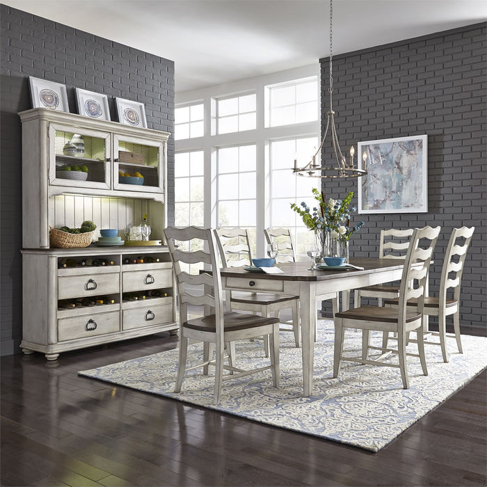Liberty Furniture | Dining Set in Pennsylvania 7721