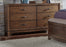 Liberty Furniture | Bedroom King Panel Storage 4 Piece Bedroom Sets in Pennsylvania 1384