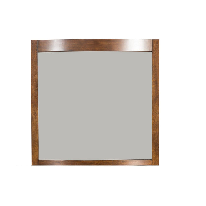 Liberty Furniture | Bedroom Lighted Mirrors in Richmond VA 9083