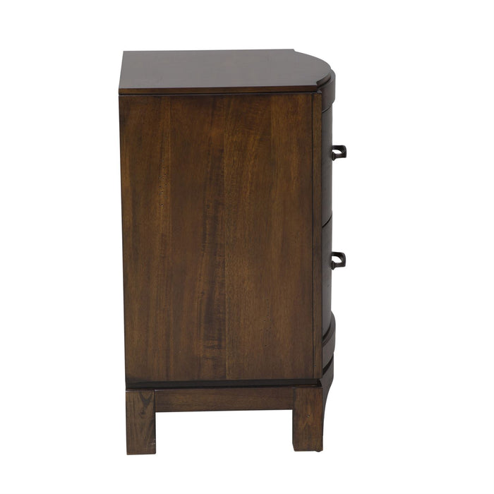 Liberty Furniture | Bedroom Night Stands in Richmond Virginia 9054