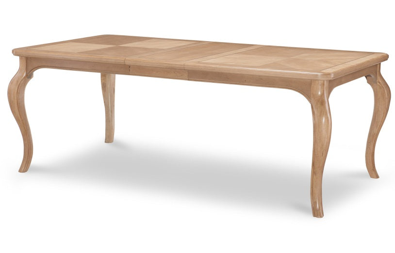 Legacy Classic Furniture | Dining Rectangular Leg Table in Lynchburg, Virginia 711