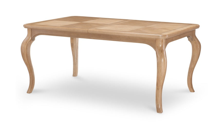 Legacy Classic Furniture | Dining Rectangular Leg Table in Lynchburg, Virginia 709
