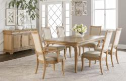 Legacy Classic Furniture | Dining Set in New Jersey, NJ 753