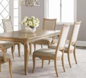 Legacy Classic Furniture |  Dining 5 Piece Leg Table Set in Frederick, Maryland 729