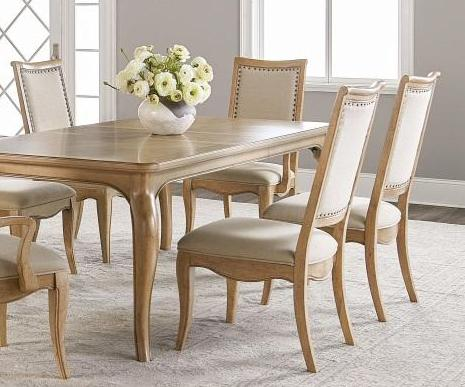 Legacy Classic Furniture |  Dining 5 Piece Leg Table Set in Frederick, Maryland 730