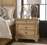 Legacy Classic Furniture |  Bedroom Night Stand in Winchester, Virginia 417