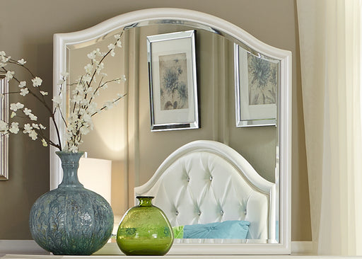 Liberty Furniture | Youth Bedroom Mirrors in Richmond Virginia 404