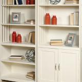 Liberty Furniture | Home Office Door Bookcases in Richmond,VA 13102