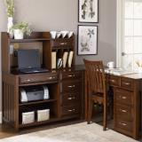Liberty Furniture | Home Office Sets in Southern Maryland, Maryland 13044