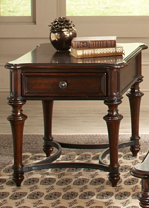 Liberty Furniture | Occasional End Table in Richmond,VA 3266