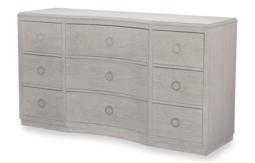 Legacy Classic Furniture | Bedroom CA King Uph Shelter 4 Piece Bedroom Set in Annapolis, Maryland 5842