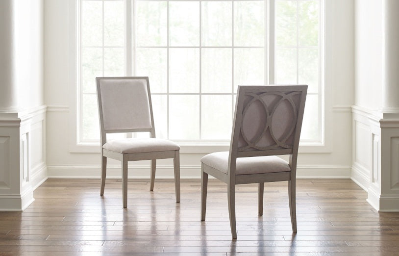 Legacy Classic Furniture | Dining Set in New Jersey, NJ 3646