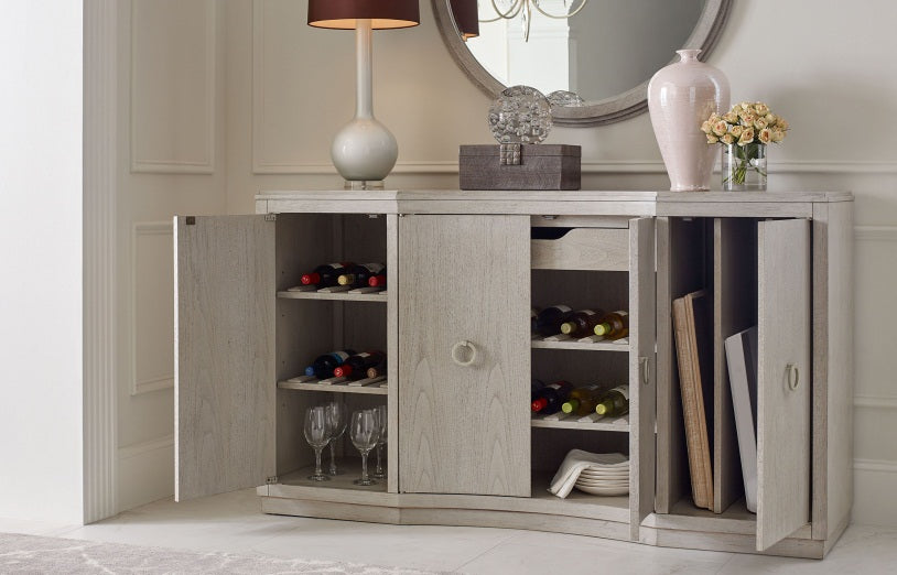 Legacy Classic Furniture | Dining Credenza in Frederick, Maryland 3556