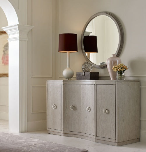 Legacy Classic Furniture | Dining Credenza in Frederick, Maryland 3555