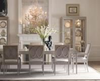 Legacy Classic Furniture | Dining Set in New Jersey, NJ 3636