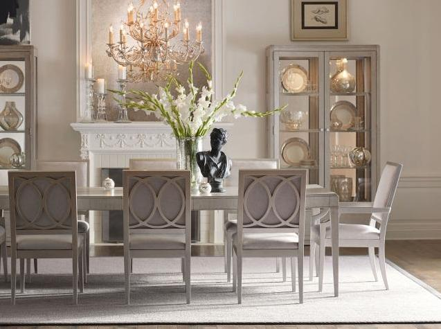 Legacy Classic Furniture | Dining Set in New Jersey, NJ 3637