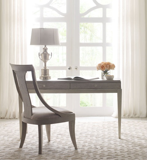 Legacy Classic Furniture | Accents Writing Desk in Hampton(Norfolk), Virginia 3696