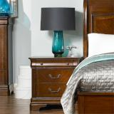 Liberty Furniture | Bedroom Set Night Stands in Richmond Virginia 13386