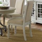 Liberty Furniture | Dining Uph Side Chairs in Richmond Virginia 10844