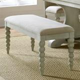 Liberty Furniture | Dining Benches in Richmond Virginia 10833