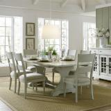 Liberty Furniture | Dining Sets in Pennsylvania 10911