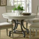 Liberty Furniture | Dining Round Dining Tables in Lynchburg, Virginia 10846