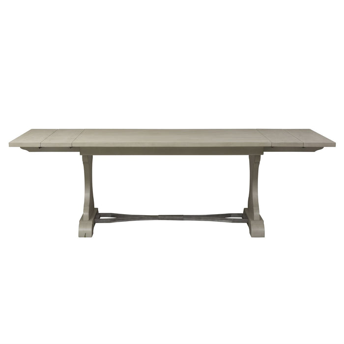 Liberty Furniture | Dining Trestle Tables in Lynchburg, Virginia Liberty Furniture | Dining Trestle Tables in Lynchburg, Virginia 10853