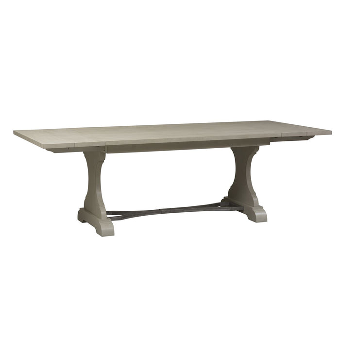 Liberty Furniture | Dining Trestle Tables in Lynchburg, Virginia Liberty Furniture | Dining Trestle Tables in Lynchburg, Virginia 10854