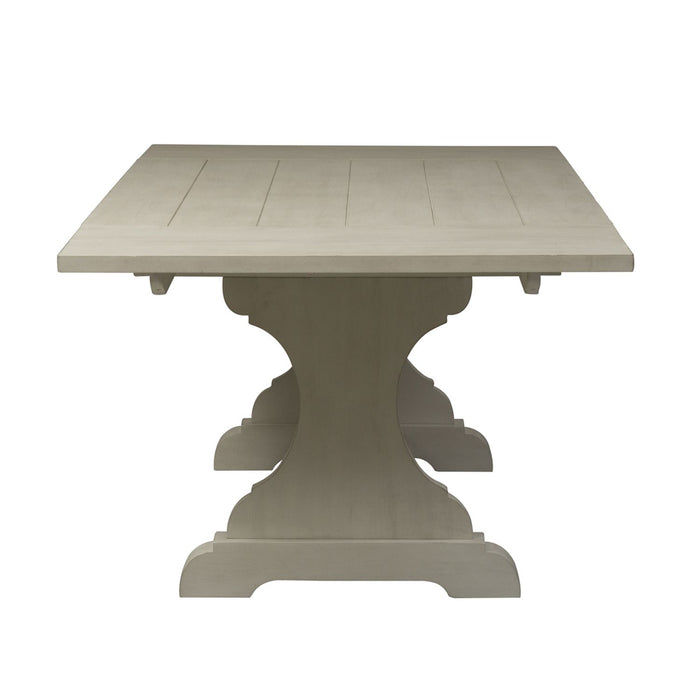 Liberty Furniture | Dining Trestle Tables in Lynchburg, Virginia Liberty Furniture | Dining Trestle Tables in Lynchburg, Virginia 10856