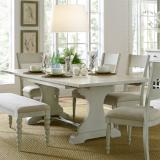 Liberty Furniture | Dining Trestle Tables in Lynchburg, Virginia Liberty Furniture | Dining Trestle Tables in Lynchburg, Virginia 10852