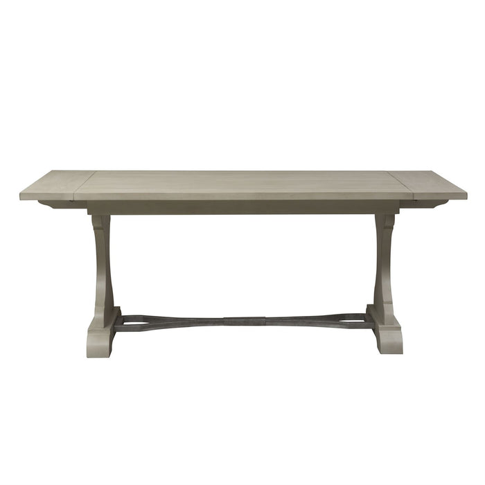 Liberty Furniture | Dining Trestle Tables in Lynchburg, Virginia Liberty Furniture | Dining Trestle Tables in Lynchburg, Virginia 10859