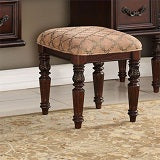 Liberty Furniture | Bedroom Set Vanities Stool in Richmond Virginia 14792