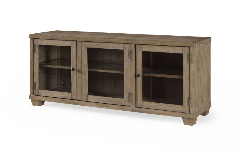 Legacy Classic Furniture | Accents Media Cabinet in Winchester, Virginia 4617